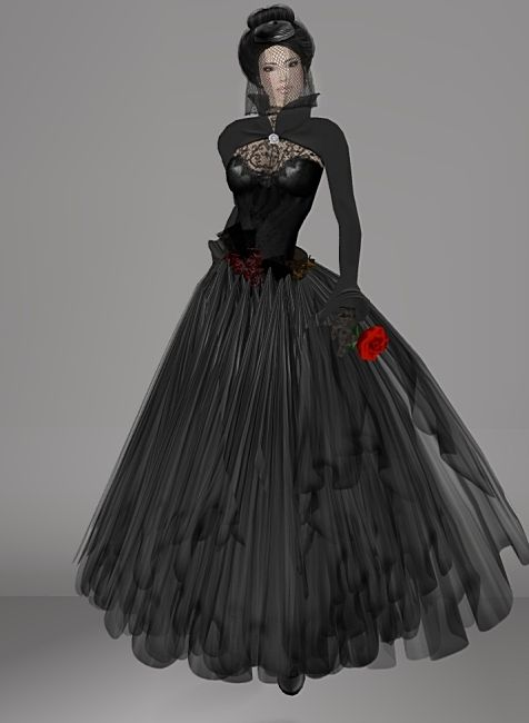 costumes | Fall | Pinterest | Costumes, Gothic and Halloween costumes