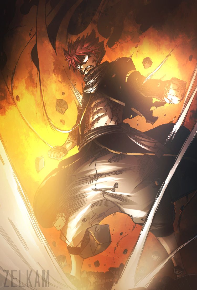 Pin By A Swan On Natsu Fairy Tail Fairy Tail Art Fairy