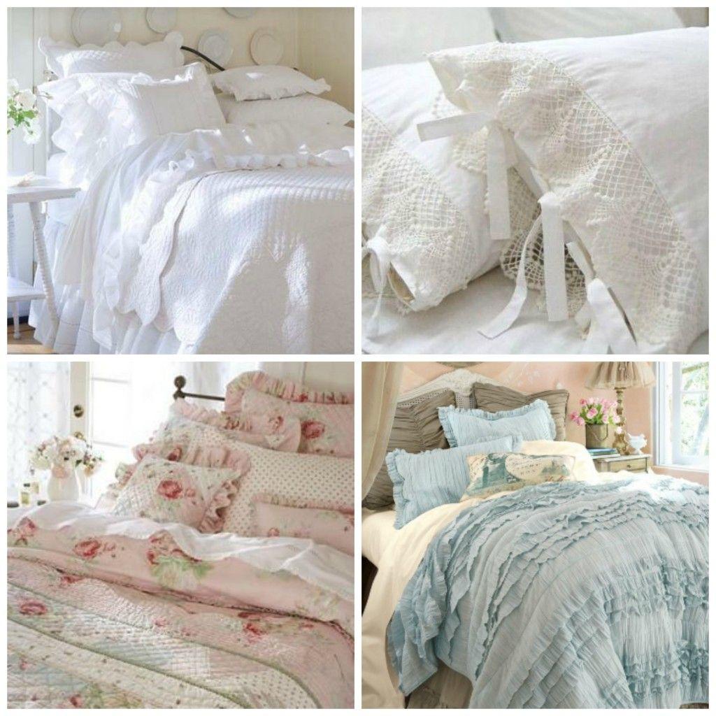 ropa de cama de moda   pintura, dibujo y paleta de colores ...