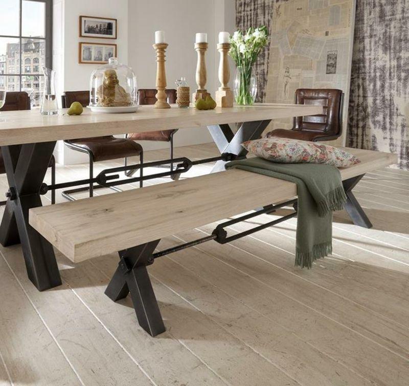Industrial Möbel industrial möbel sind eines meiner lieblingsdesigns wegen seiner