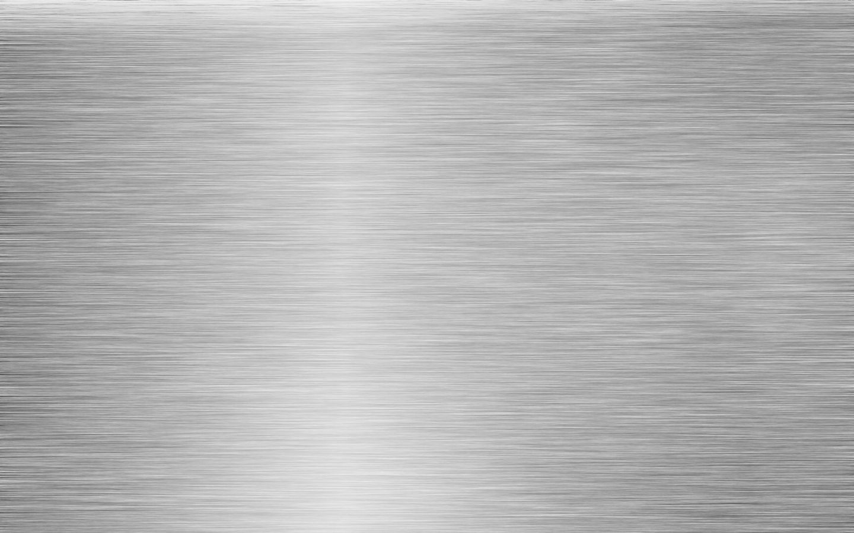 Brushed Metal Stainless Steel Texture Brushed Metal Brushed Steel