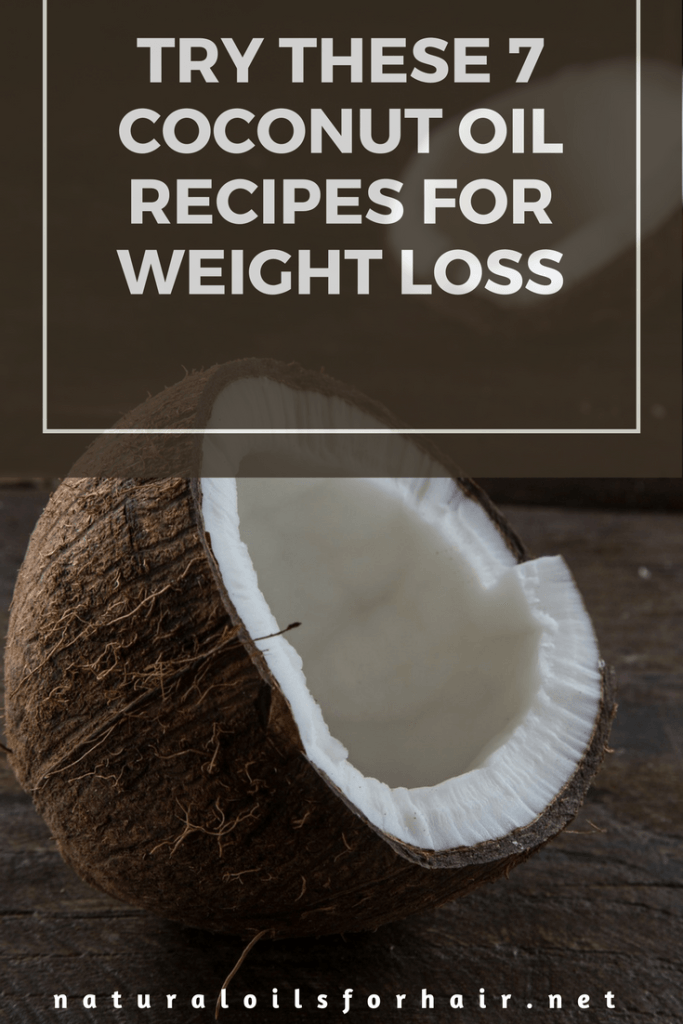 Skipping food to lose weight