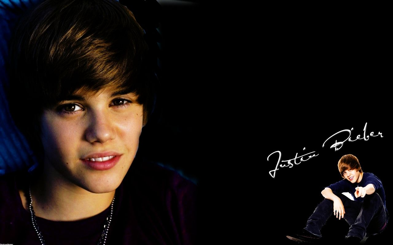 Pin by KAAVYA on JUSTIN BIEBER in 2018 | Pinterest | Justin bieber ...