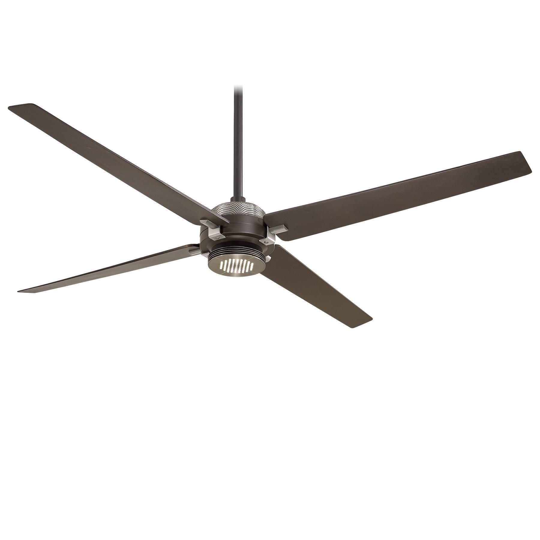 fan products house htm light bronze oil kit design rubbed with ceilings ceiling fans