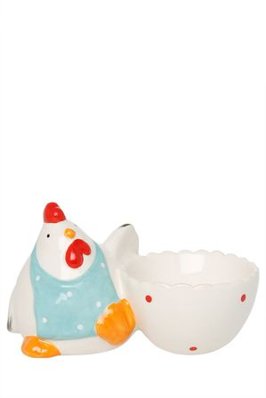 Easter egg hen cup from myer myer easter perth giftguide easter egg hen cup from myer myer easter perth giftguide negle Gallery
