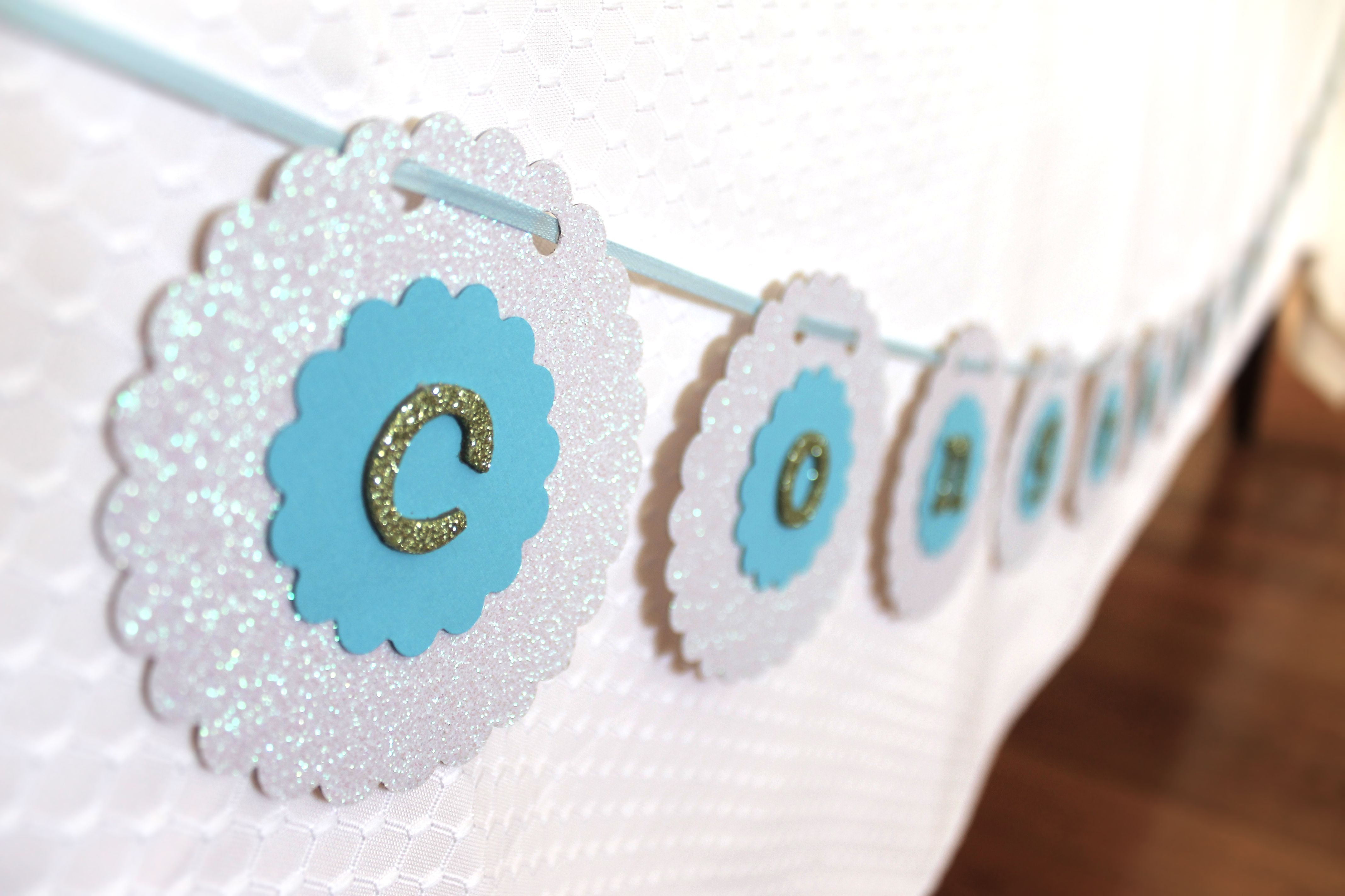 Homemade+Baby+Shower+Decorations | baby shower decorations baby ...