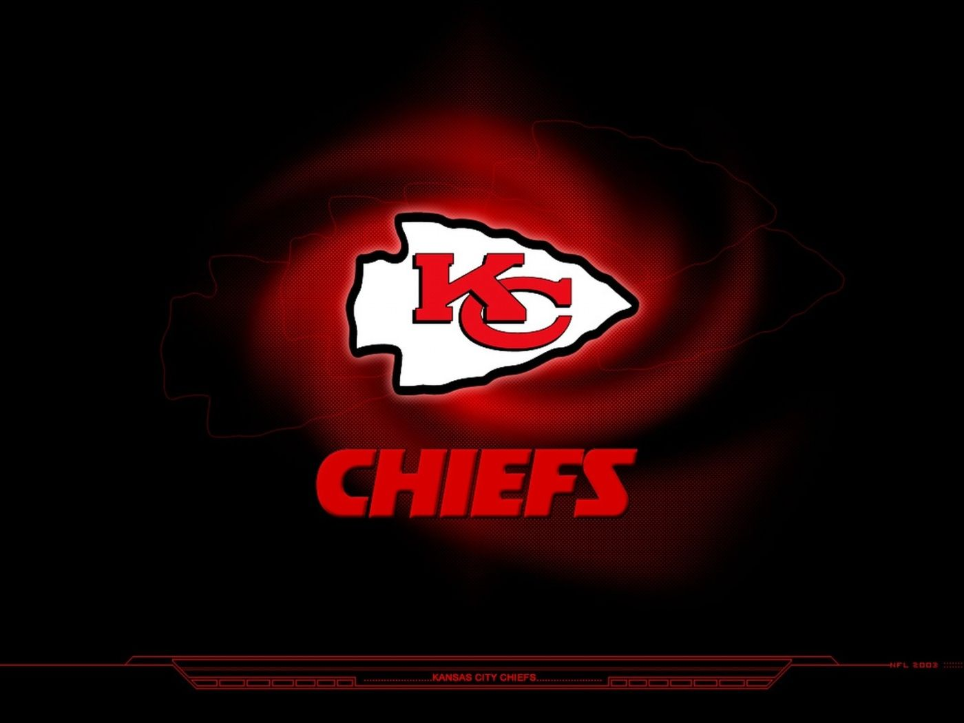 Kansas City Chiefs Logo Picture Description Download Kansas City Chiefs Brands Logos Desktop Kansas City Chiefs Logo Chiefs Wallpaper Kansas City Chiefs