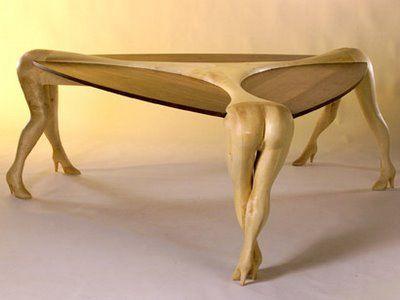 Center Table Designs: Contemporary Center Table Designs