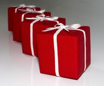 How To Start A Gift Wrapping Service And How To Set The Prices Gift Wrap Fundraiser Gift Wrapping Services Gift Wrapping