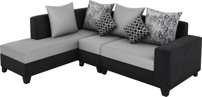 Best Lookchup Quality Assure Furniture Alan White Modern U 640 x 480