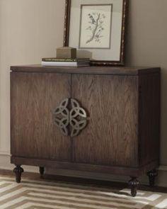 Celtic Furniture Google Search Decor Irish Decor Furniture