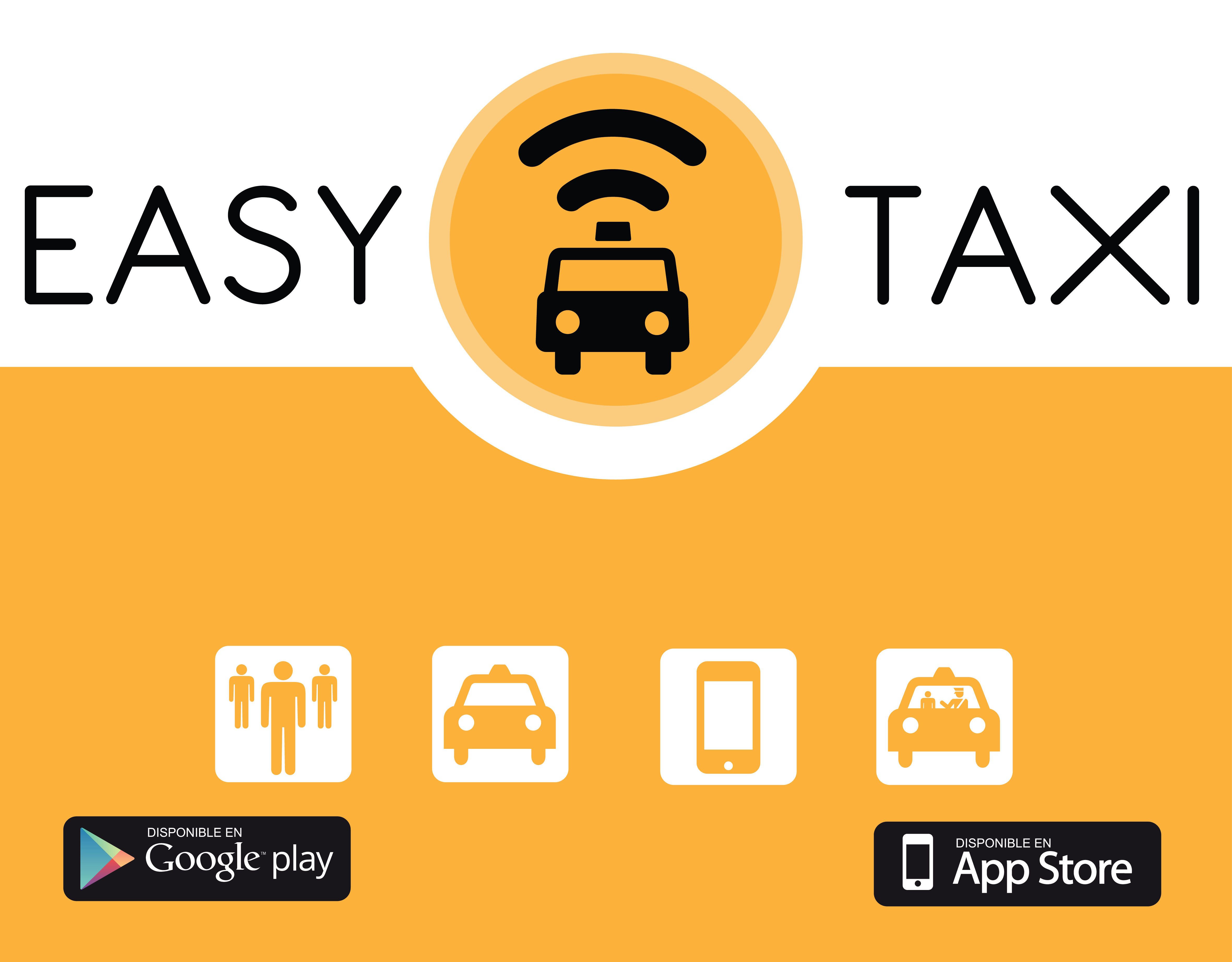 Download Top 7 taxi booking app for android India Taxi