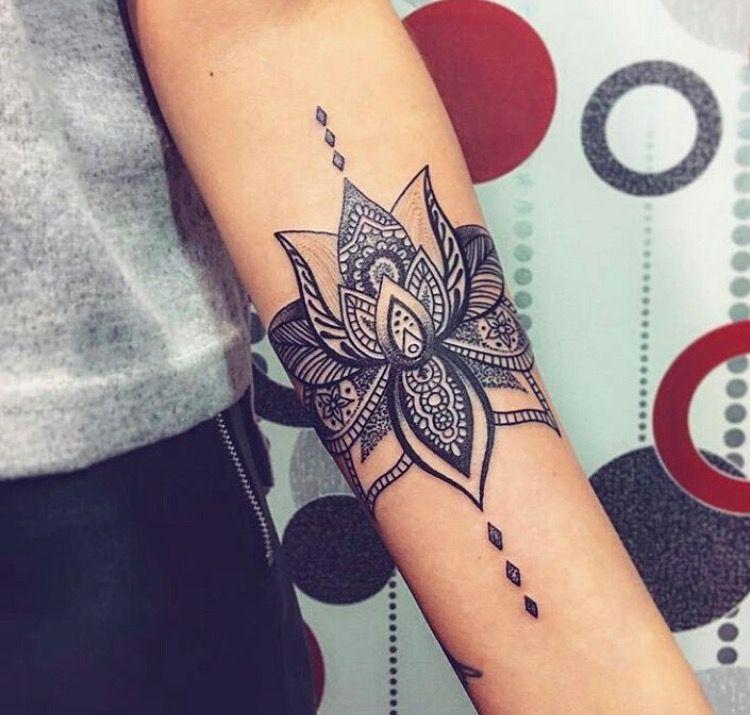 Pin By Lindsey Revier Leyva On Inks Tatouage Tatouage Femme