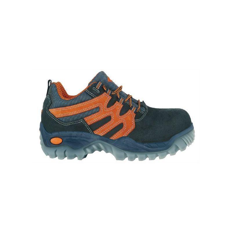 asics chaussures de securite