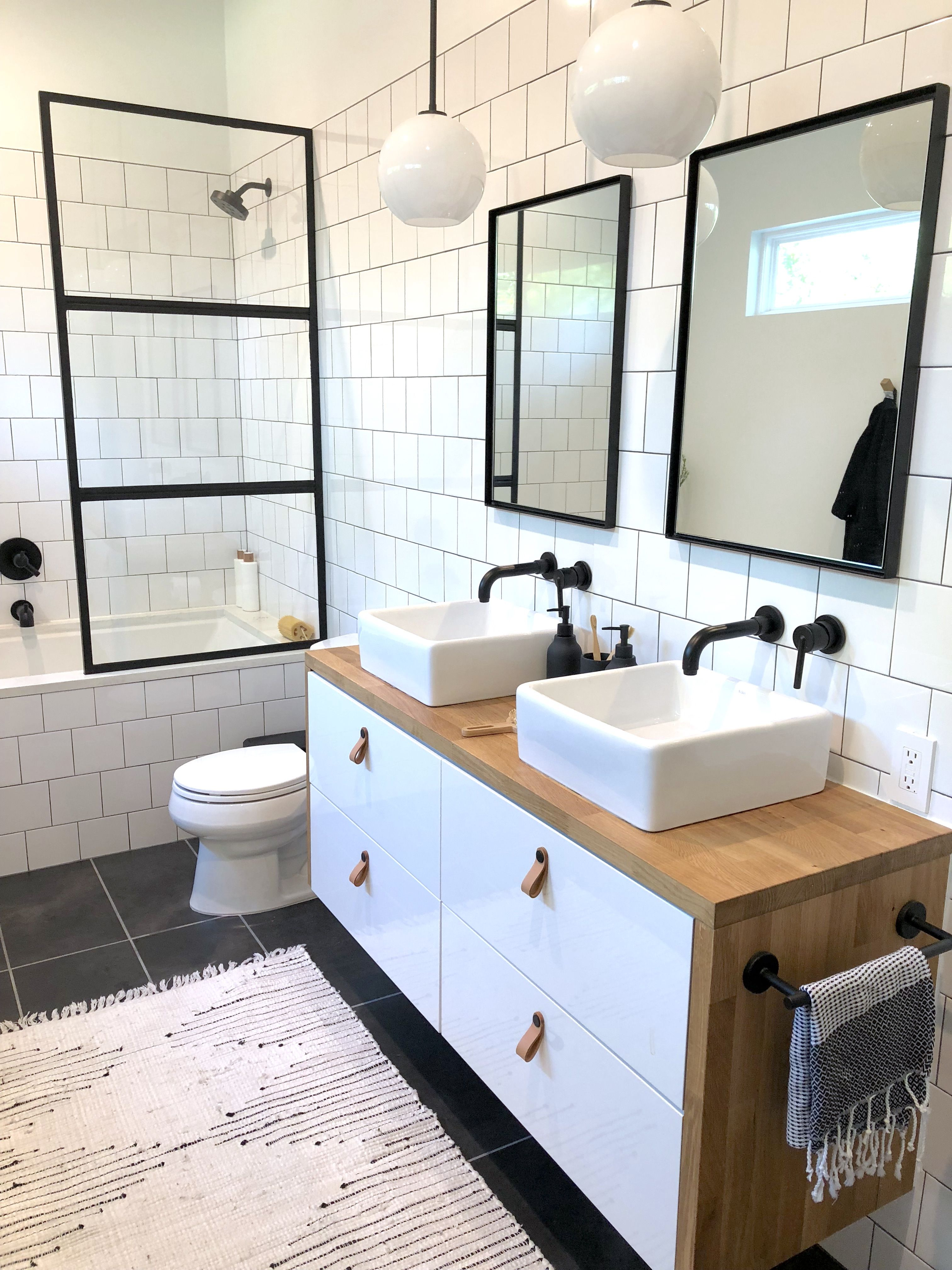 4 Money Saving Renovation Hacks One Design Blogger Swears By