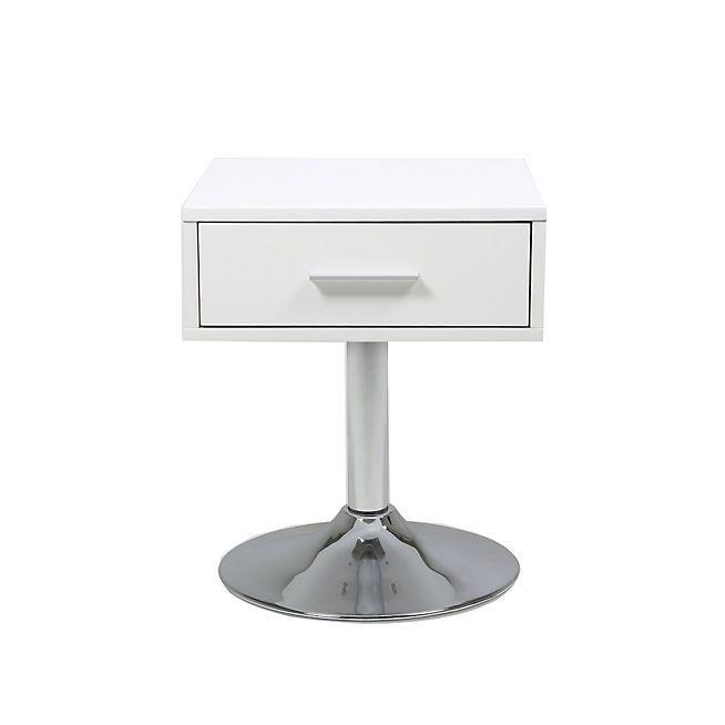 alinea vous prsente sa slection tables de chevet et mobilier de chambre structure de lit table de chevet tiroirs - Table De Nuit Alinea