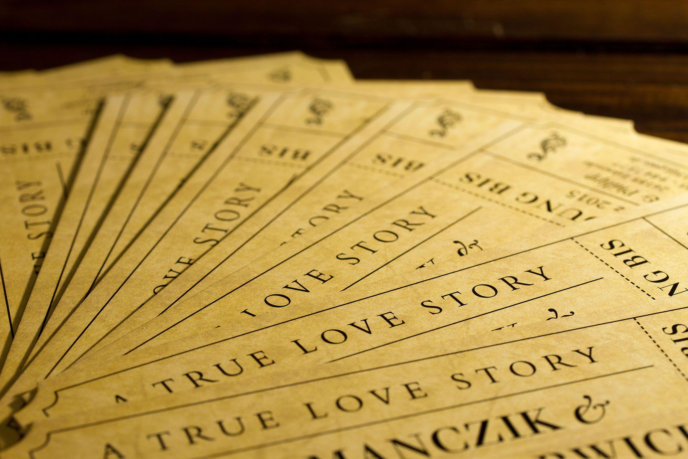 einladungskarten 20er jahre. #hochzeitskarten #einladungskarten, Kreative einladungen