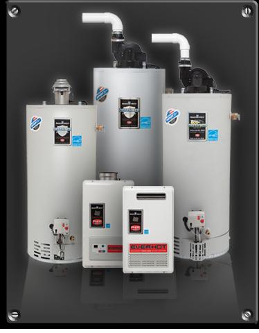 Energy Star Water Heaters Water Heater Locker Storage Heater