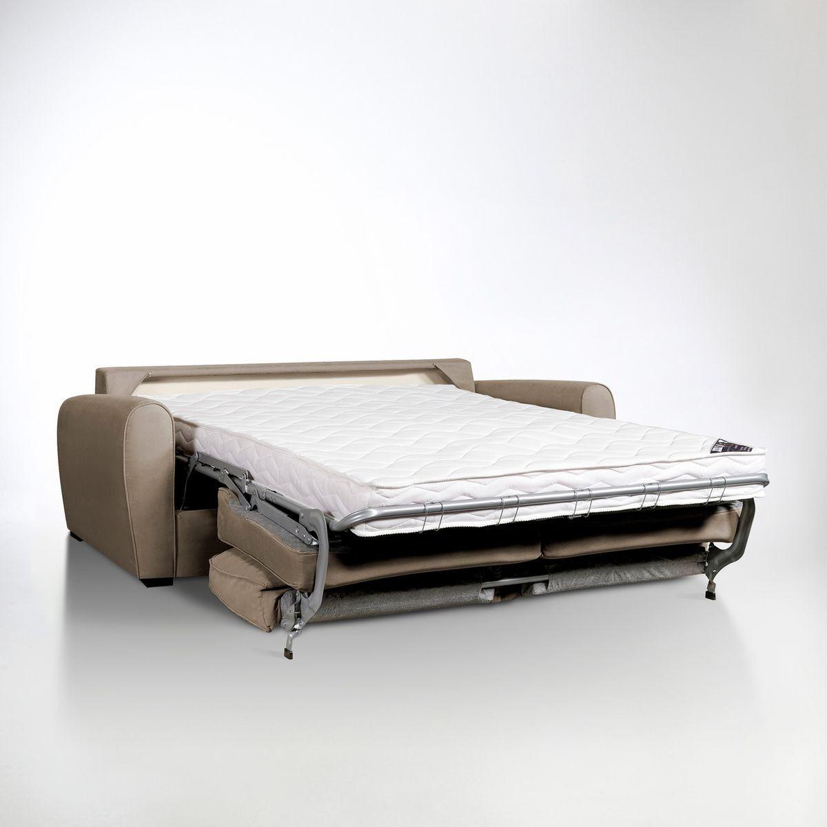 Canape Lit Convertible Coton Nalpha Taille 2 Places 3 Places 4 Places Canape Lit Convertible Lit Convertible Et Canape Lit