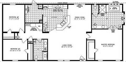 1800 sq foot metal building homes floor plans 1800 sq for 1800 sq ft ranch house plans
