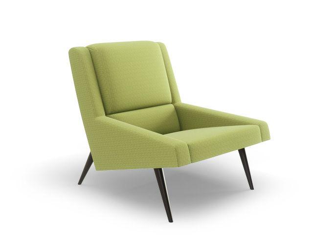 Sofa Cover  DROOL Mid Century Modern Sofas u Loveseats Thrive Furniture