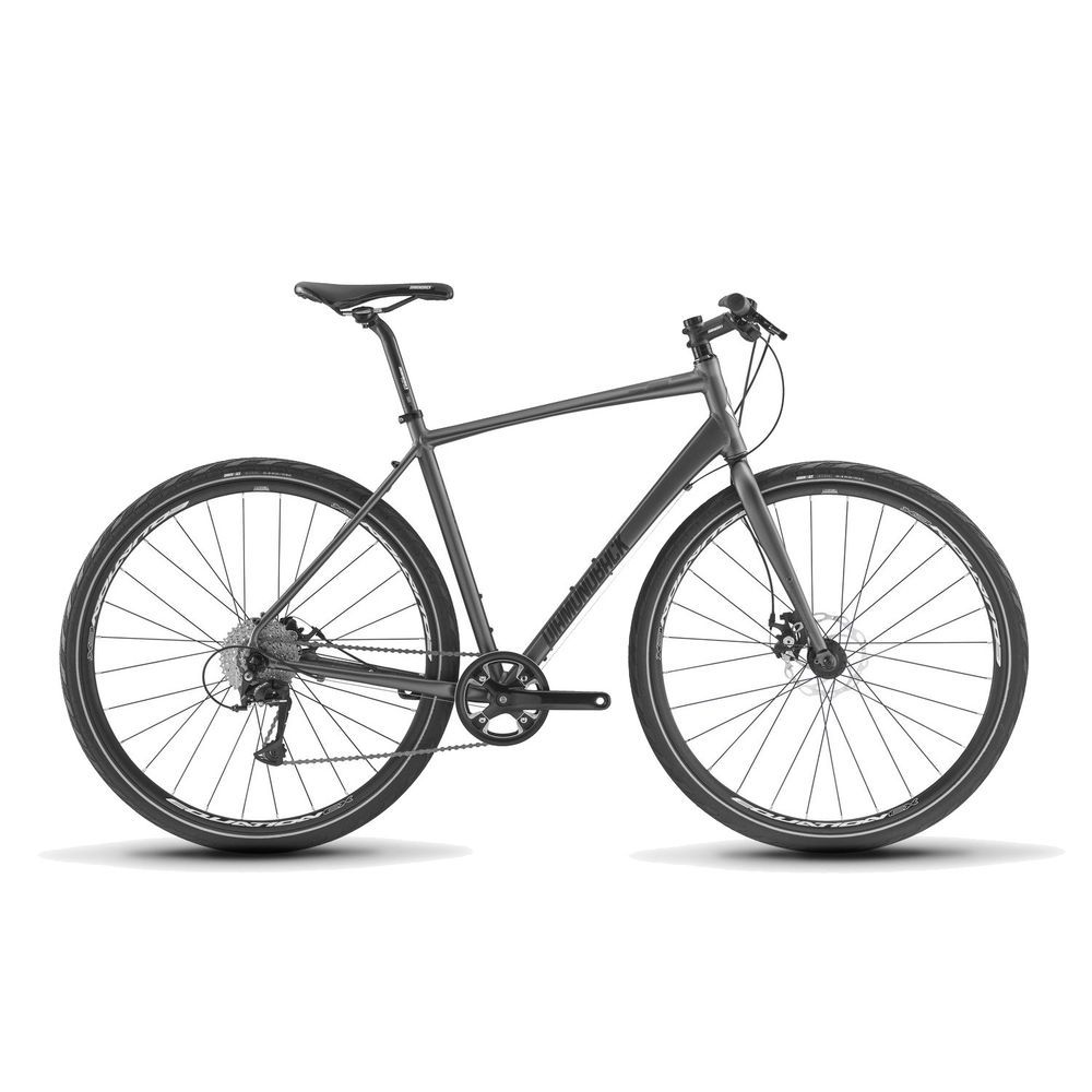 Latest Diamondback Bike For Sales Diamondbackbike Diamondback Bike Diamondback 2018 Haanjo 1 Adventure Road Bike 56cm Silver 599 99 End Dat With Images Road Adventure