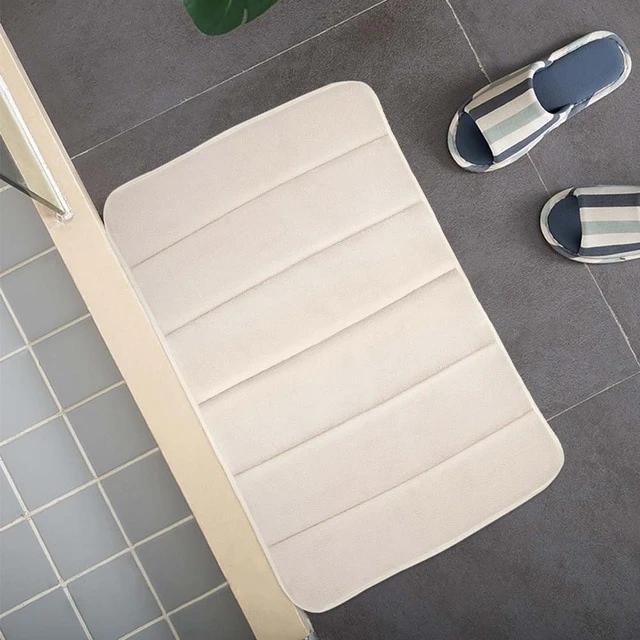 Soft Coral Fleece Toilet Pad Sitzbezug Warm Washable Twin Set Closestool-Cloth