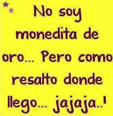 Spanish Sayings Funny Quotes Mexican Humor Humor