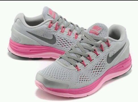 75e71ba993c9cc Nike Lunarglide 4 Women s size 12