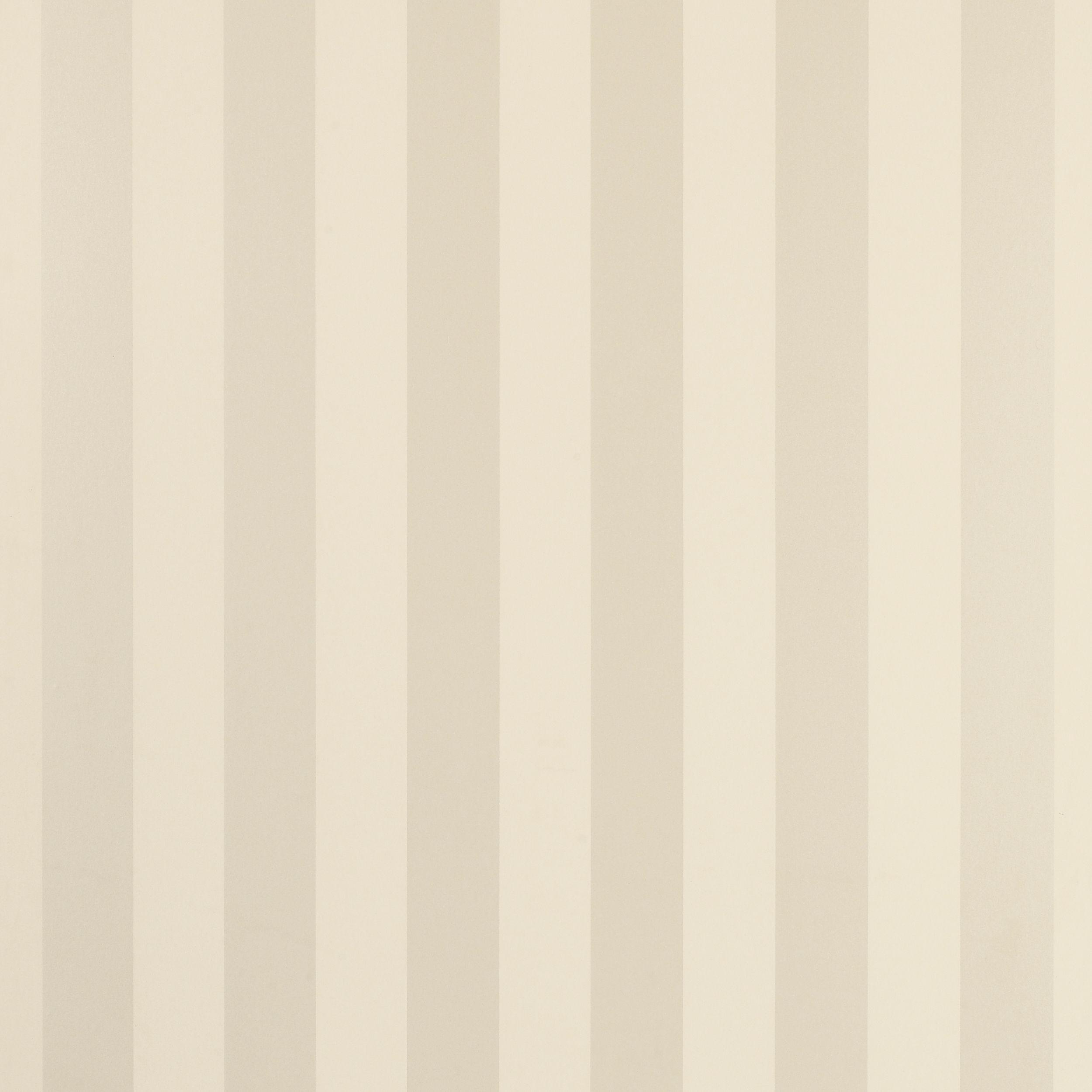 Lille linen stripe wallpaper laura ashley project for Striped vinyl wallpaper