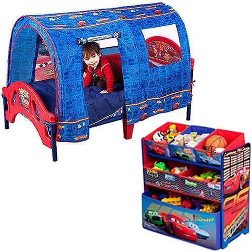 Sesame Street Elmo Toddler Bed | Synyster and/or Killianu0027s Room | Pinterest | Toddler bed Elmo and Sesame streets  sc 1 st  Pinterest & Sesame Street Elmo Toddler Bed | Synyster and/or Killianu0027s Room ...