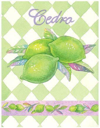 COZINHA = figuras de decoupage 21 - Mary. XVIII - Álbumes web de Picasa