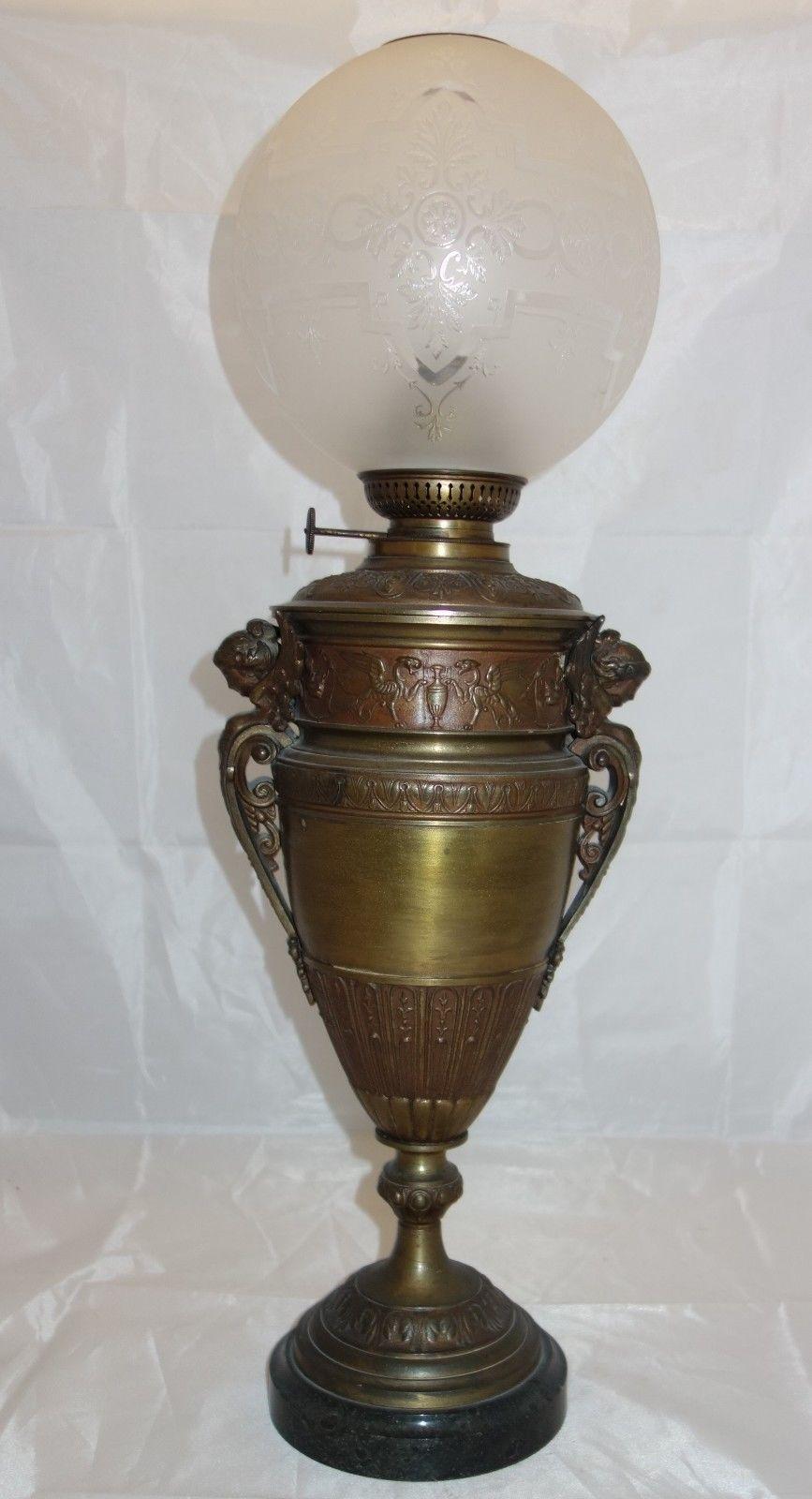 vintage silverplate brenner
