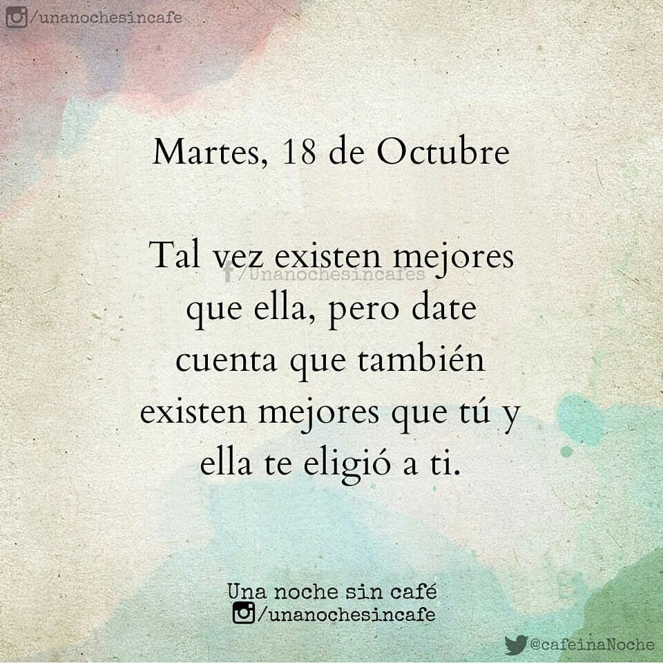 Famous Spanish Quotes Pinbriian On Frases 3  Pinterest  Spanish Quotes