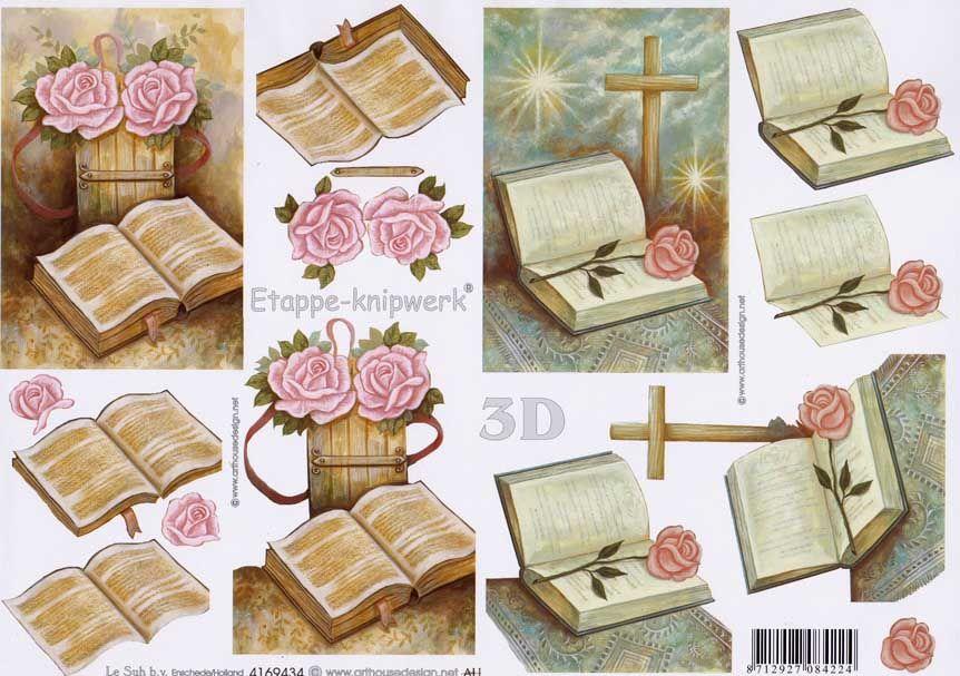3d decoupage sheet 3d decoupage sheet with bible designs this sheet