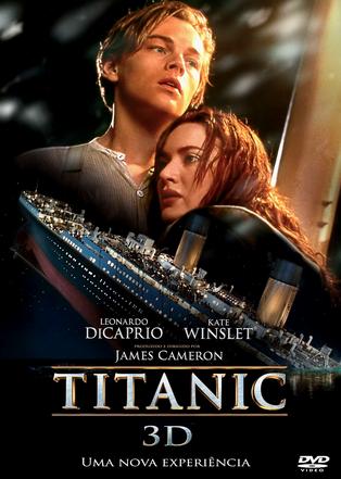 Assistir Titanic Online Titanic Titanic Filme Filmes Romanticos