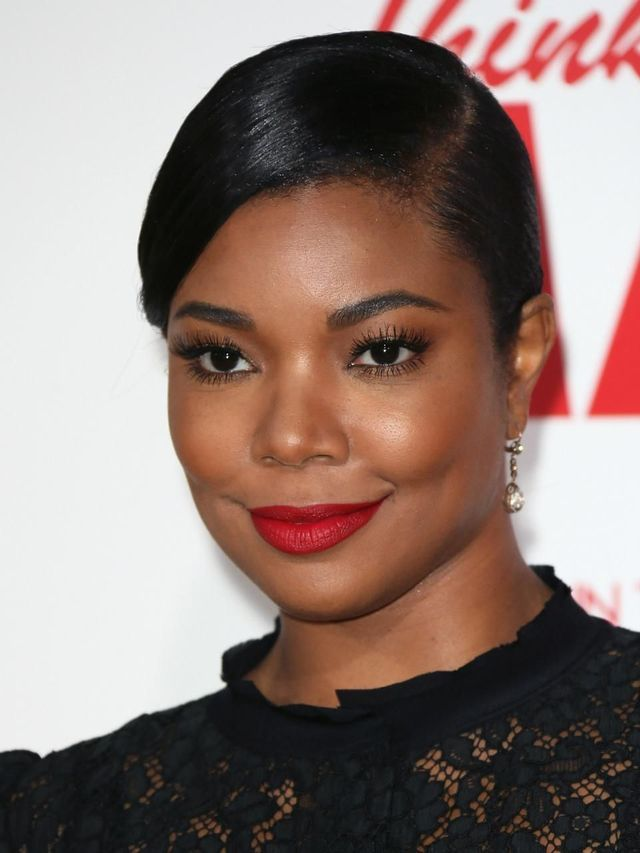 How to Pick the Best Red Lipstick for Your Skin Tone