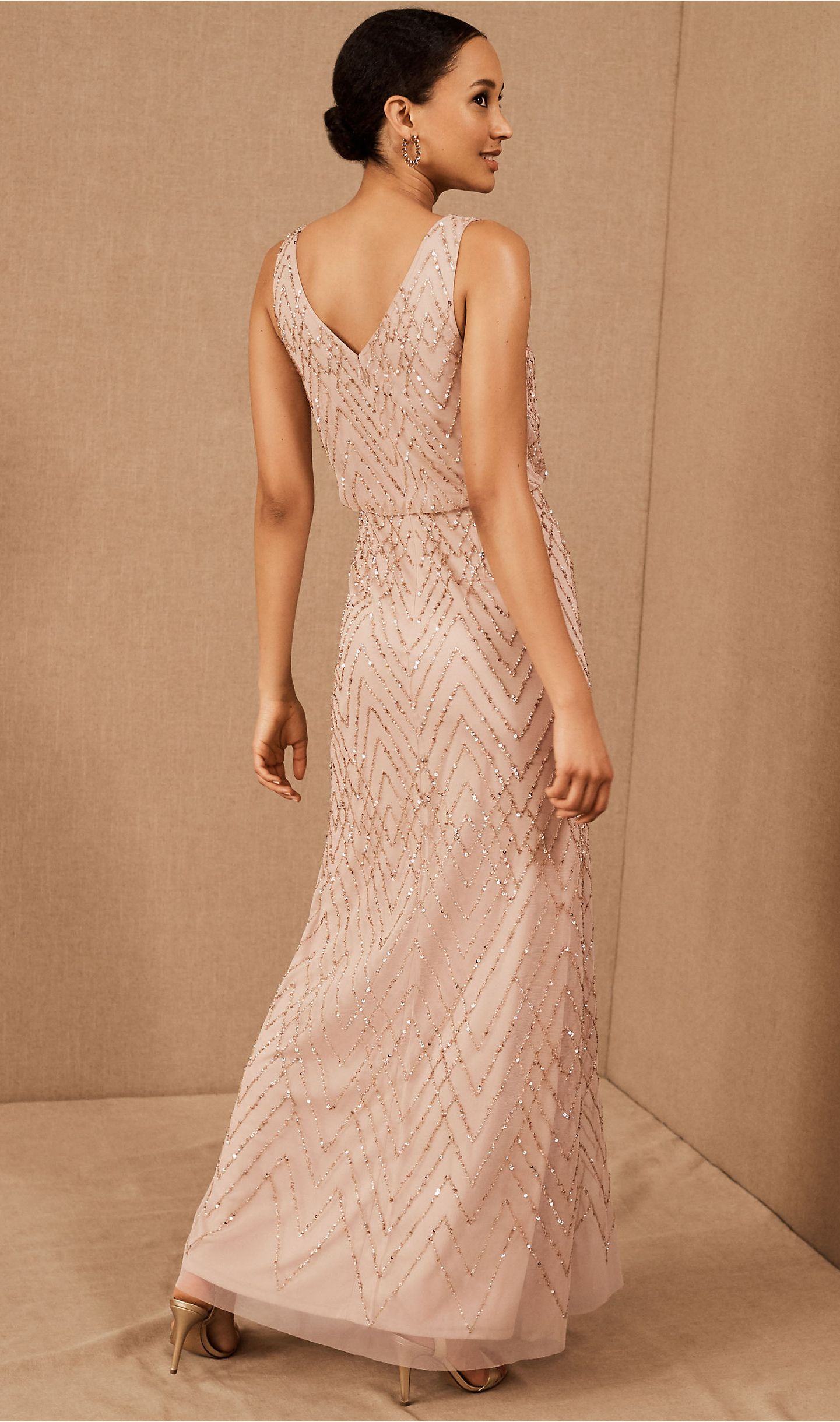 Pink Mother Of The Bride Dresses Dress For The Wedding Dresses Mother Of The Bride Dresses Bride Dress [ 2440 x 1441 Pixel ]