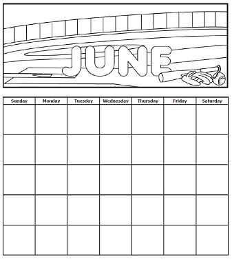 Check out this printable coloring