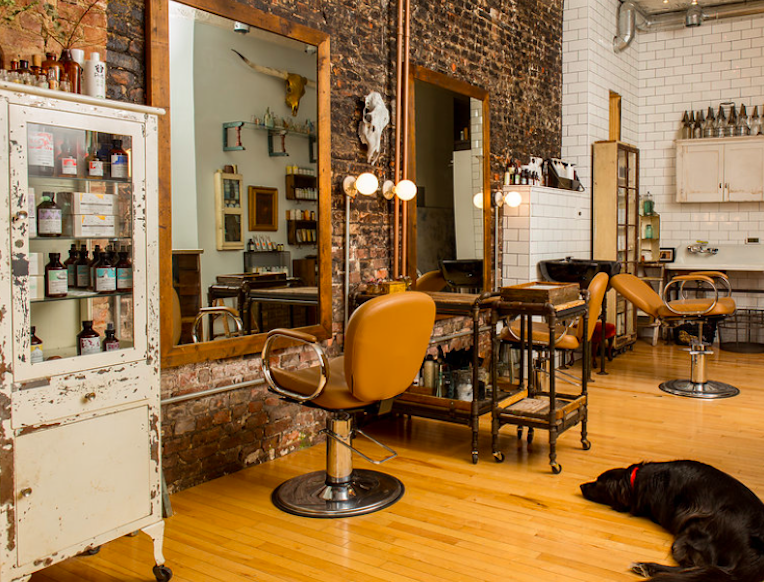 What's New & Great in New York City Beauty & Wellness