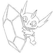 Coloring Pages Mega Evolved Pokemon Drawing Coloring Pages Pokemon Coloring Pages Dragon Coloring Page