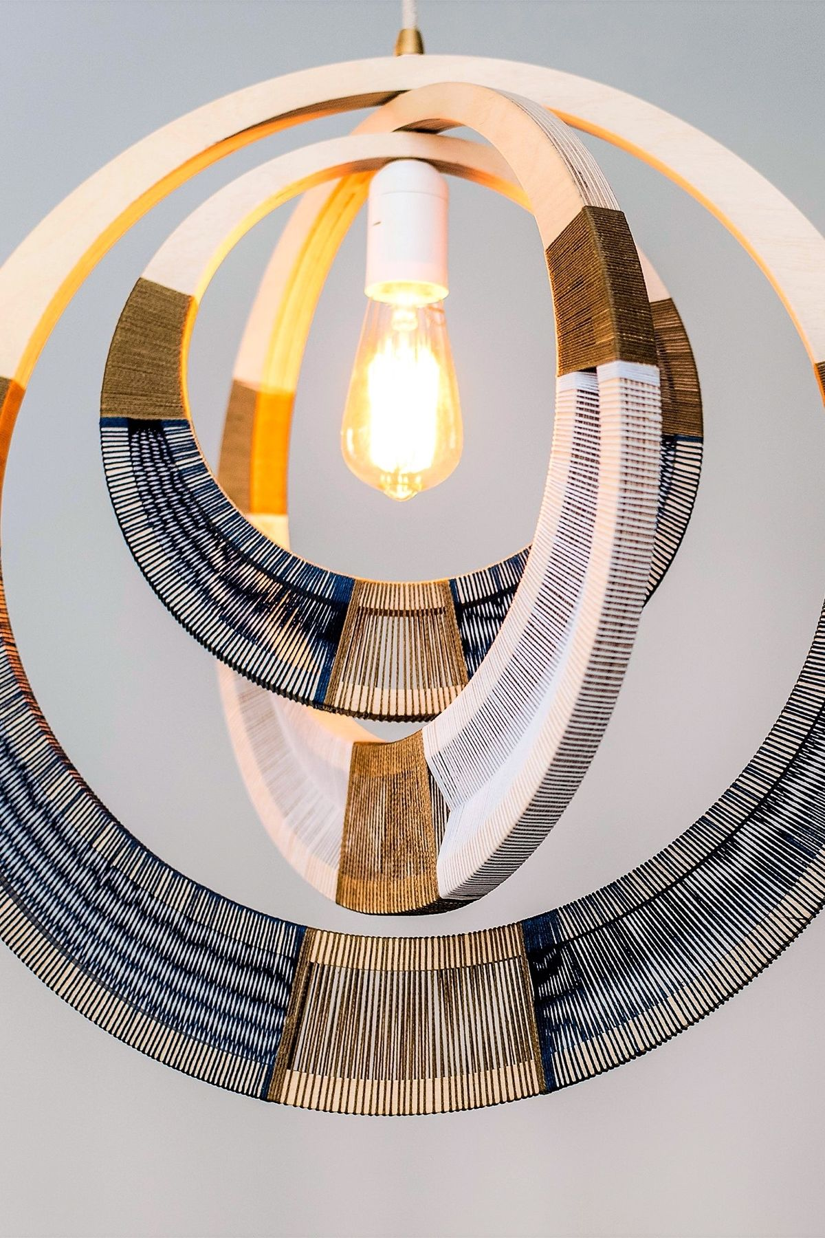100 Contemporary African Lighting 54kibo Ideas In 2020 T