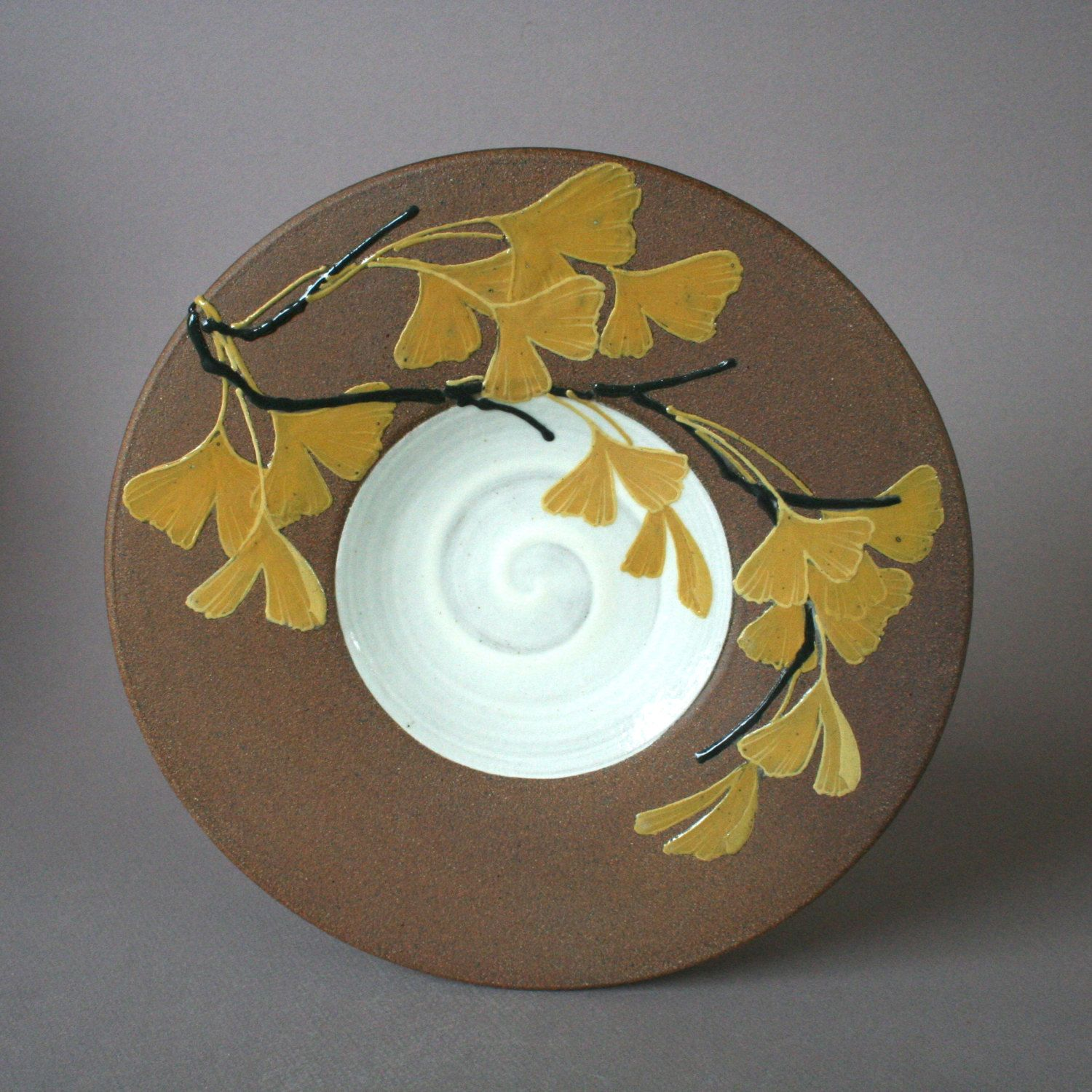 Best 25 pottery designs ideas on pinterest pottery for Craft classes near me