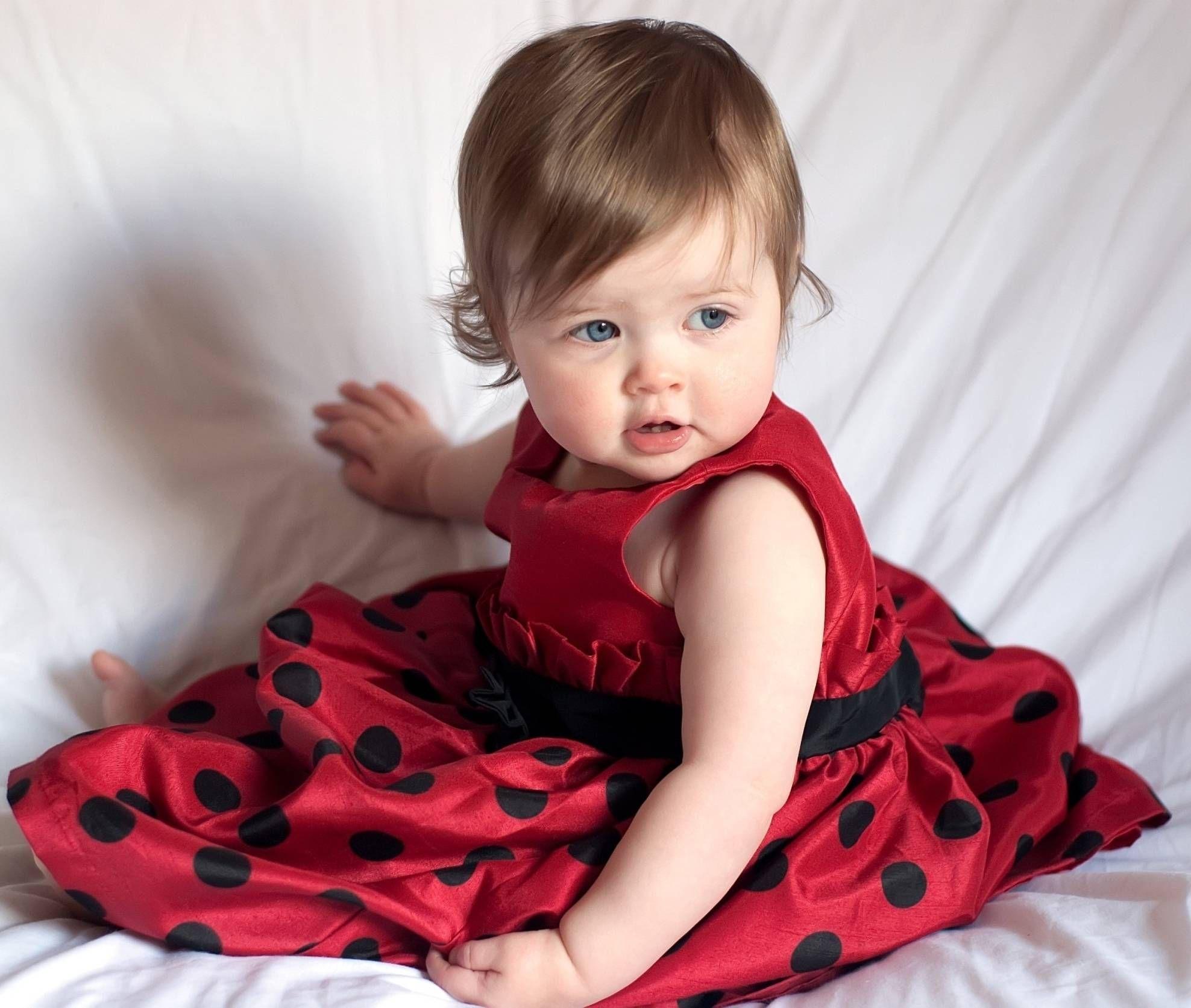 pinanais anais on baby | pinterest | cute babies, baby and cute