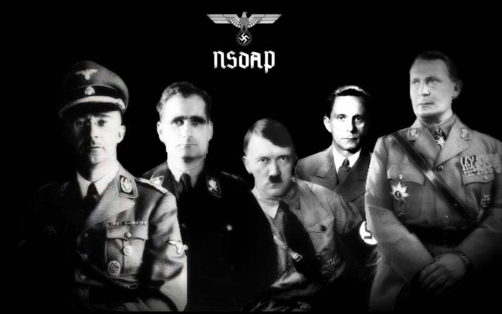 NSDAP - Google Search