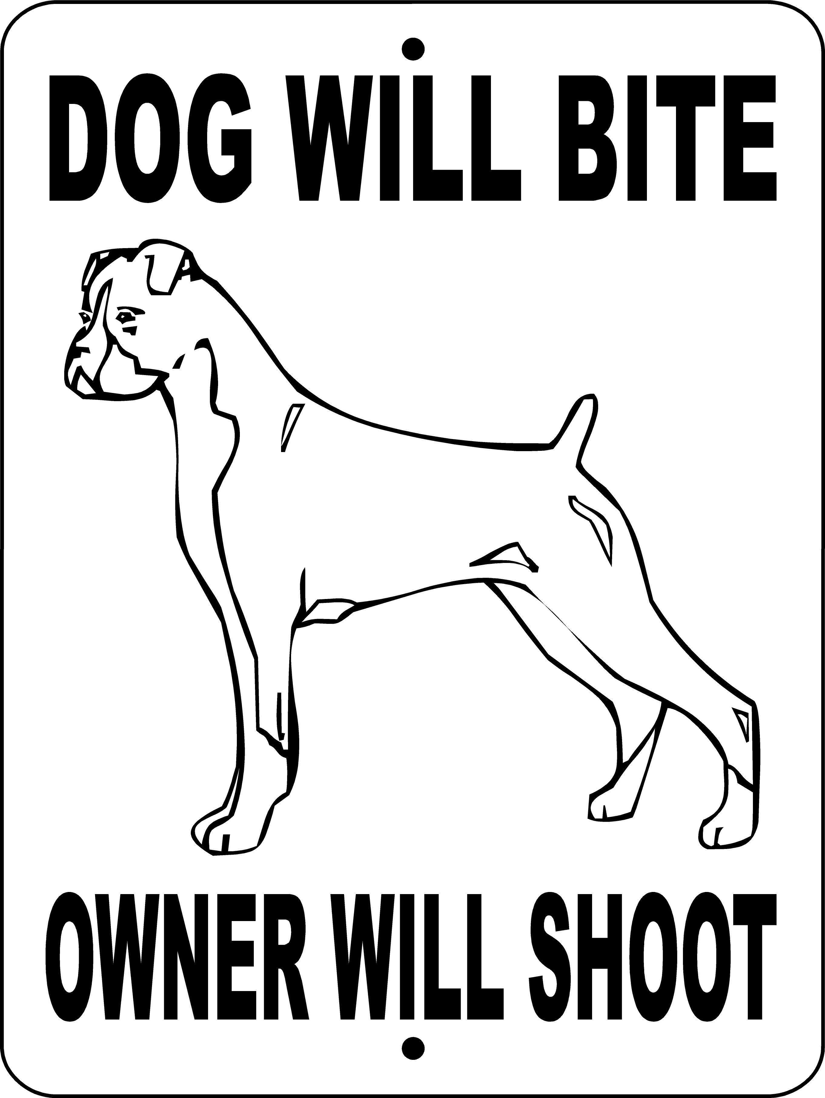 Boxer dog sign dwbowsbx | Pinterest | Dog, Doggies and Animal