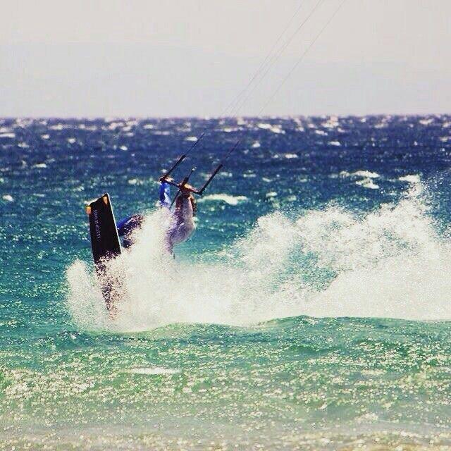 Surf Kiteboarding Kitesurfing Surfing Kitesurf /& Windsurfing Block Kiteboarding Kitesurfing Surfing Kite Mystic Watersports