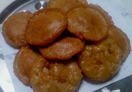 Resep Kue Cucur Gula Merah Resep Masakan Kue Minuman Terbaru Resep Resep Kue Resep Kue