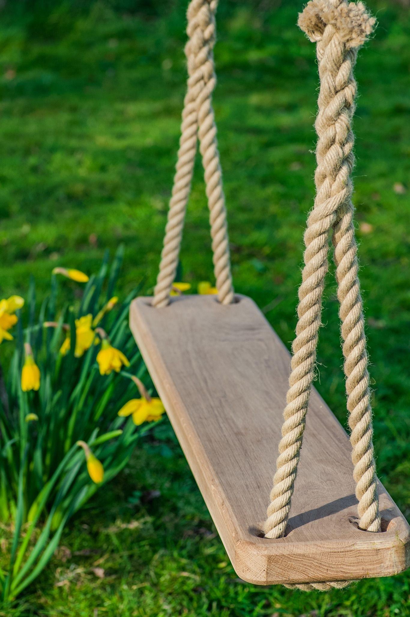 JC Gardens and Climbing Frames custom build amazing bespoke wooden ...