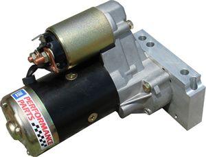 ProformParts com - 141-684 High Torque Gear Reduction